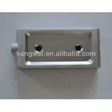 Hot sales a380 moulages en aluminium