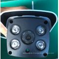 hotselling extérieure ip wifi bullet caméra avec étanche yoosee APP