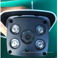 hotselling пуля открытый камеры IP WiFi с водонепроницаемый приложение yoosee