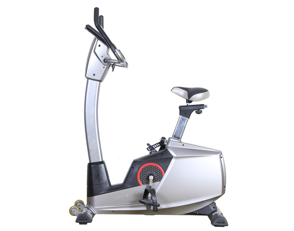 Magneticbike1 10
