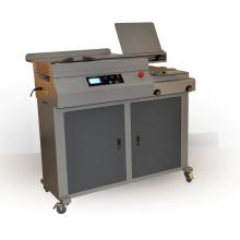 Book Glue Binder Machine (805LH)