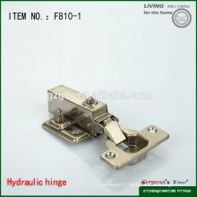 G-F810 mepla cabinet hinge full overlay