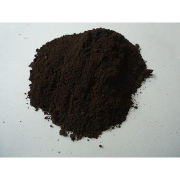 Copper Oxide 2014 Hot Sale