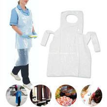 Accessoires de cuisine en polyéthylène imperméable