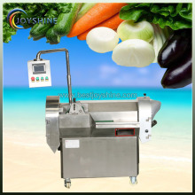 Vegetable Slice and Dice Machine Online Shopping