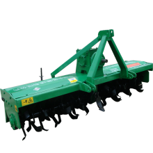 Professional farm tractor 100hp rotary tillers for sale