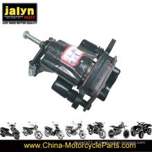 7260649L Bomba de freio hidráulica para ATV