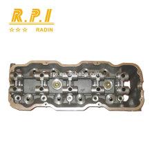 Z24 Culata del motor para NISSAN D21 2388cc 2.4L 8V OE NO. 11041-13F00 11041-22G00 11041-20G13 11041-20G18 11042-1A001