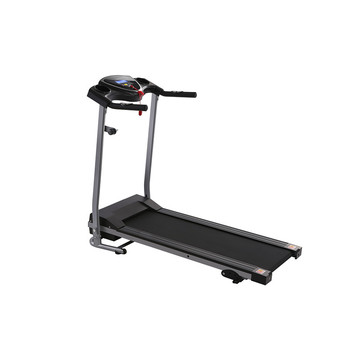 Cuerpo motorizado Fit Home Popular Treadmil