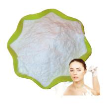 Materias primas cosméticas palmitoyl pentapeptide-3 polvo piel