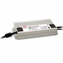 HVGC-480-H Mean Well 480W Konstantleistungsmodus LED-Treiber