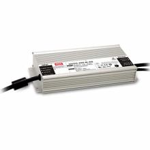 HVGC-480-L Mean Well 480W modo de potencia constante LED Driver