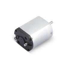 Trustable brand Factory made manufacturer Battery Powered 9v mini dc motor