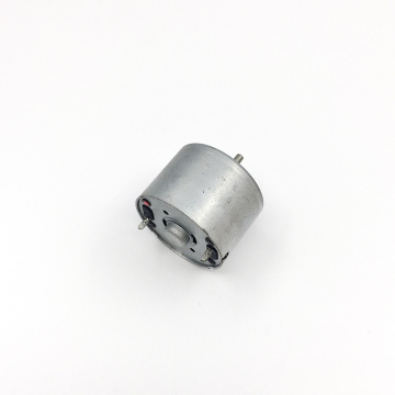 RF310 12 V Low Cost Micro-Gleichstrommotor 130