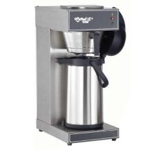 Coffee Brewer (Royal XM) Coffee Machine