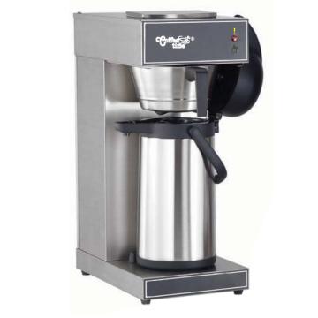Кофе-машина «Брюэр» (Royal XM)