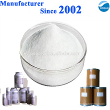 Prix usine de haute qualité 99% 5,5-Dimethylhydantoin