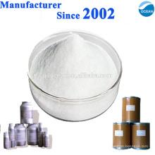 Factory price high quality 99% 5,5-Dimethylhydantoin