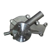 Engine water pumps for Bobcat part # 7017981