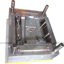 Automobil-Kunststoff-Form / Spritzguss / Kunststoff-Form