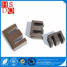 Superior Quality EI size durable stalloy