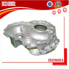 aluminum die casting/car part/used car parts