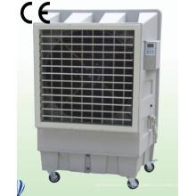 18000 M3 / H 220V 550W Enfriador de aire móvil