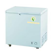 Congélateur et réfrigérateur CC BD-245L