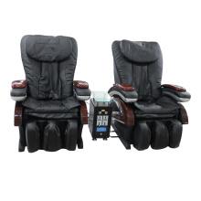 RKTZ112D COMTEK Coin/Bill Acceptor with Massage Chair