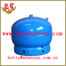 2KGD Camping Gas Cylinders