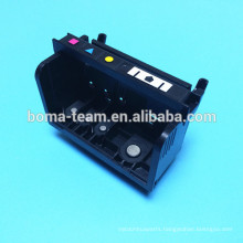 for HP Photosmart B110a printhead for HP 862
