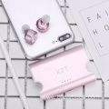 True Wireless Bluetooth Earphone In-Ear Sport Headphone