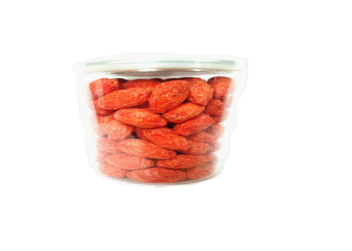 freeze Dried goji
