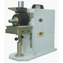 Glue-Spreader pour doublure de frein (SJ570)
