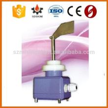 Rabatt!!! Herstellung Preisniveau Indikator Zement Silo zum Verkauf