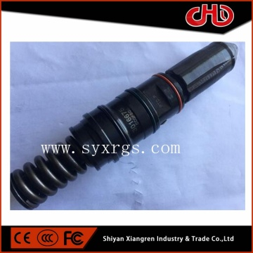 CUMMINS KTA50 Injector 3016675