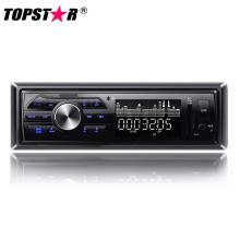 Fixed Panel Indash Auto Radio Auto MP3 Player