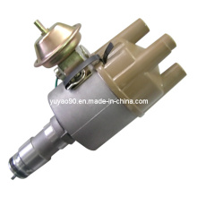 for Peugeot 504 M484161e Ignition Distributor