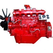 Wandi Diesel Engine for Pump 382kw/520HP (WD269TAB38)