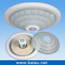 Luz de teto LED Sensor (KA-C-311)