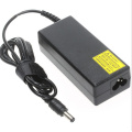 Toshiba Notebook Power Supply Adaptador para portátil Cargador