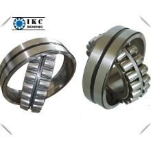 Ikc SKF Spherical Roller Bearing 22308 Ek/C3, 22308ek, 22308ca, 22308ccw33, 22308cj