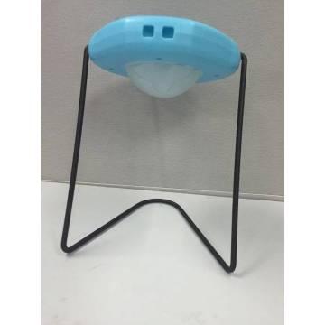 UFO Solar Table Desk Book Reading Light en alta calidad