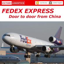 Воздушных экспресс-доставка из Китая в Нидерланды по FedEx
