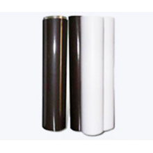Flexible Rubber Magnet Sheet (UNI-Rubber-oo9)