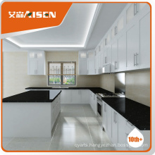 Top quality kitchen cabinet from Aisen