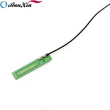 Горячая распродажа Лоу цене 0dBi GSM и внутреннюю антенну с ipex 0,1 м кабель