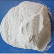 Ácido glicólico 70% 90% para Grado industrial