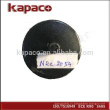 Хорошая резиновая подкладка для резиновой подкладки NRC2054 для Land Rover