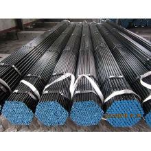 tubulação sem emenda de aço carbono astm a179